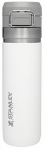Flasche STANLEY Quick-flip water bottles 0,47 L