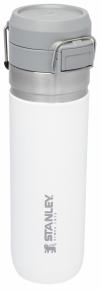 Flasche STANLEY Quick-flip water bottles 0,7 L