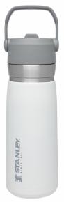 Flasche STANLEY IceFlow Flip Straw Water Bottle 0,65 L