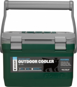 Kühler STANLEY Easy Carry Outdoor Cooler 6.6L / 7QT