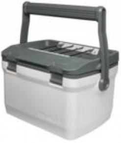 Kühler STANLEY Easy Carry Outdoor Cooler 15.1L / 16QT