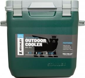 Kühler STANLEY Cold For Days Outdoor Cooler 30QT