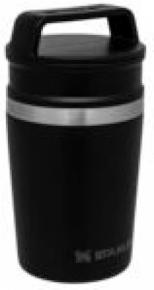 Becher STANLEY The Shortstack Travel Mug .23L / 8oz