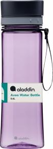 Flasche ALADDIN AVEO WATER BOTTLE 0,6L