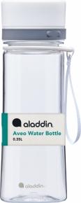 Flasche ALADDIN AVEO WATER BOTTLE 0,35L