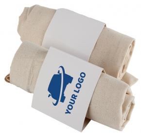 Papier Banderole ECO