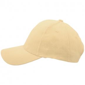 Adult cotton cap