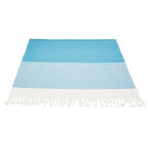 Beach towel, 100% cotton