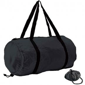 P-210T Foldable sports bag