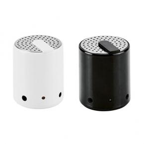 Bluetooth audio speaker