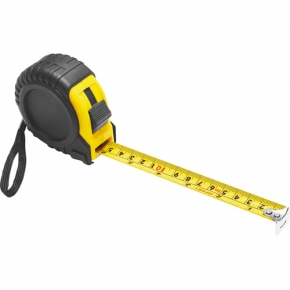 Tape measure, 5 m