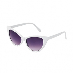 UV400 protected sunglasses TABBY