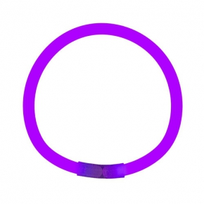 Glow bracelets (sold in pack of 100 units)