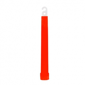 Glow stick 15 cm (sold in pack of 25 units)