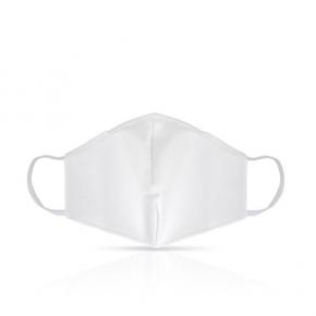 Children´s duckbill mask, 100% cotton
