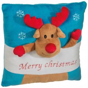 X-mas pillow