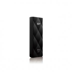 USB-Stick Silicon Power B20 USB 3.0