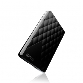 Hard disc Silicon Power Diamond D06