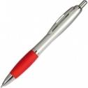 Kugelschreiber aus Kunstoff 'St. Petersburg'
