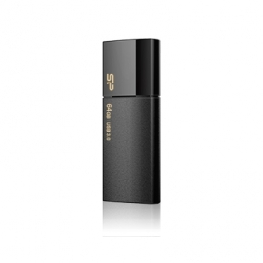 USB-Stick Silicon Power 3.0 Blaze B05