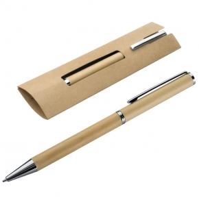 Holzkugelschreiber Heywood