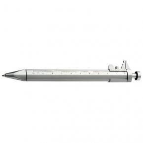 Kugelschreiber mit Schieblehre Prescot