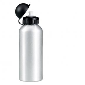 Metall Trinkflasche Charlotte
