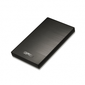 Hard disc 3.0 Silicon Power Diamond D06