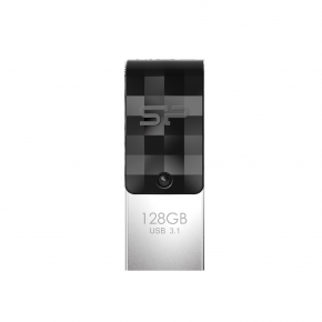 USB-Stick Silicon Power Mobile C31 3.0