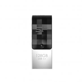 USB-Stick Silicon Power Mobile C31 3.0